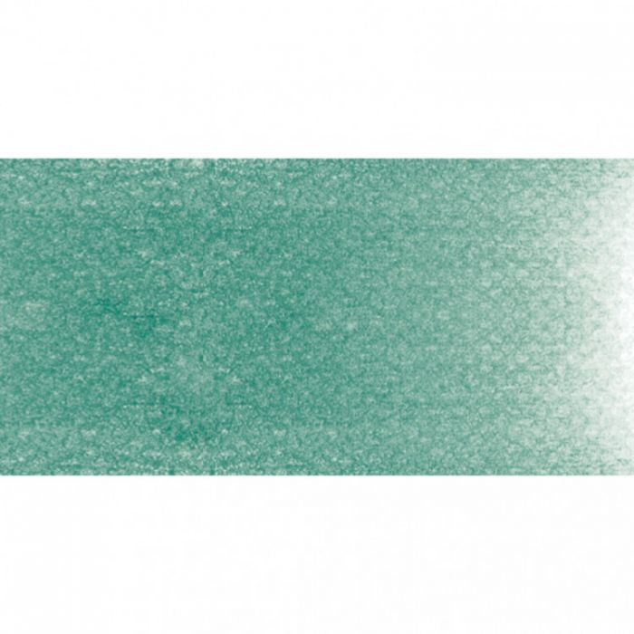 PanPastel профессиональная пастель. Цвет Phthalo Green 6505 - (in 032)