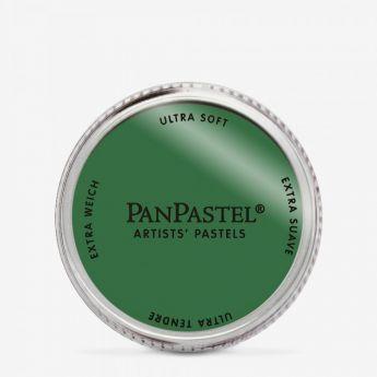 PanPastel профессиональная пастель. Цвет Permanent Green Shade 6403 - (in 034)