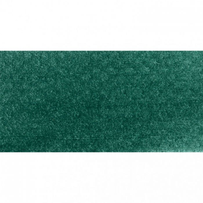 PanPastel профессиональная пастель. Цвет Phthalo Green Extra Dark 6201 - (in 038)