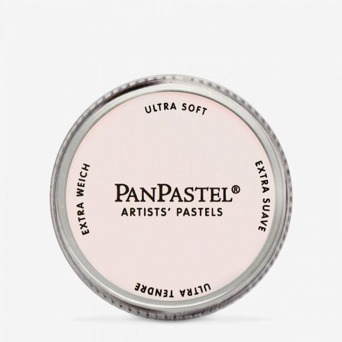PanPastel профессиональная пастель. Цвет Orange Tint 2808 - (in 042)