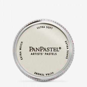 PanPastel профессиональная пастель. Цвет Raw Umber Tint 7808 - (in 043)