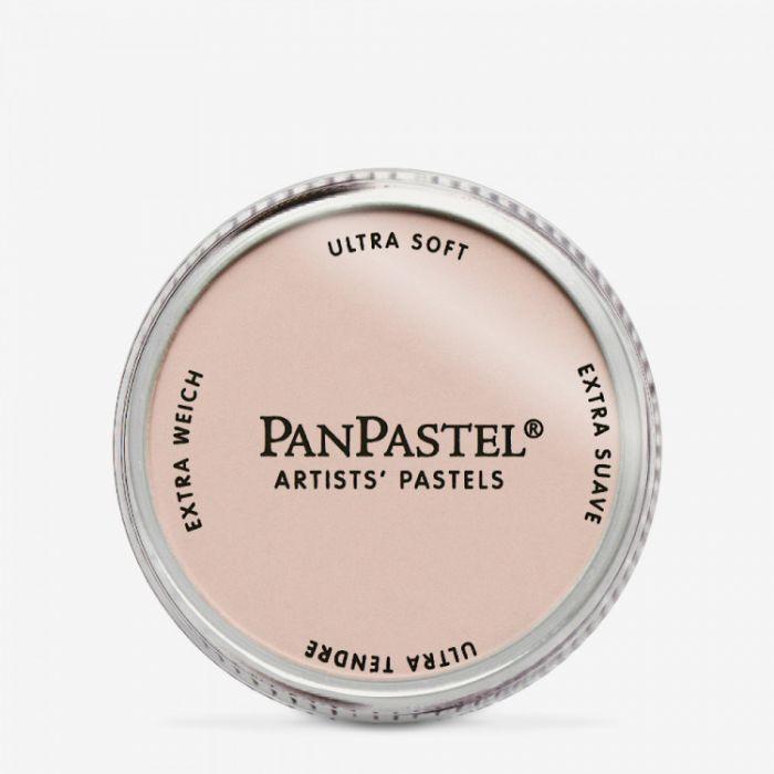 PanPastel профессиональная пастель. Цвет Red Iron Oxide Tint 3808 - (in 044)