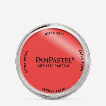 PanPastel профессиональная пастель. Цвет Permanent Red 3405 - (in 045)