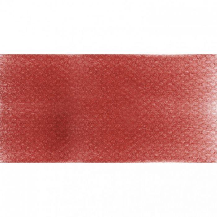 PanPastel профессиональная пастель. Цвет Red Iron Oxide 3805 - (in 046)
