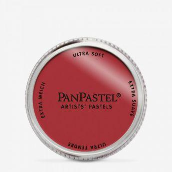 PanPastel профессиональная пастель. Цвет Permanent Red Shade 3403 - (in 047)