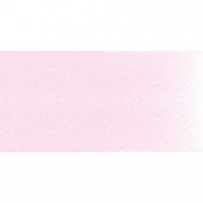 PanPastel профессиональная пастель. Цвет Permanent Red Tint 3408 - (in 049)