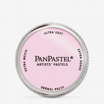 PanPastel профессиональная пастель. Цвет Magenta Tint 4308 - (in 050)