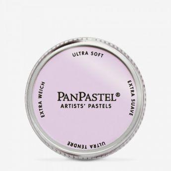 PanPastel профессиональная пастель. Цвет Violet Tint 4708 - (in 051)
