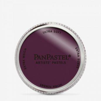 PanPastel профессиональная пастель. Цвет Magenta Extra Dark 4301 - (in 054)