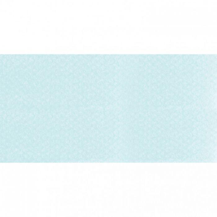 PanPastel профессиональная пастель. Цвет Turquoise Tint 5808 - (in 055)