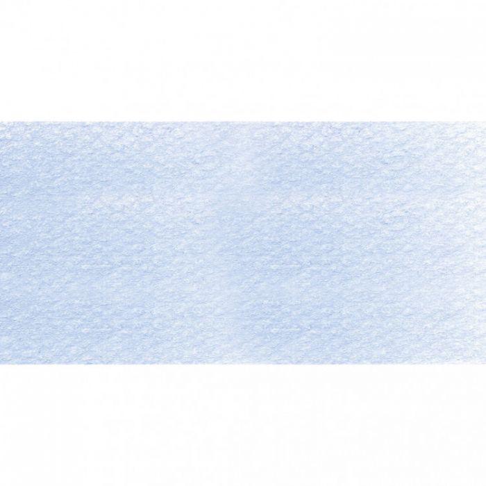 PanPastel профессиональная пастель. Цвет Ultramarine Blue Tint 5208 - (in 057)