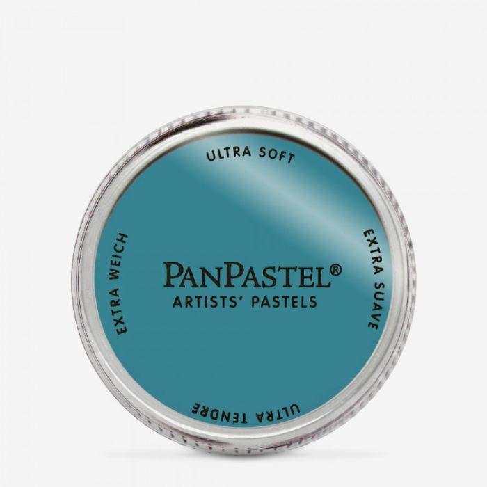 PanPastel профессиональная пастель. Цвет Turquoise Shade 5803 - (in 059)