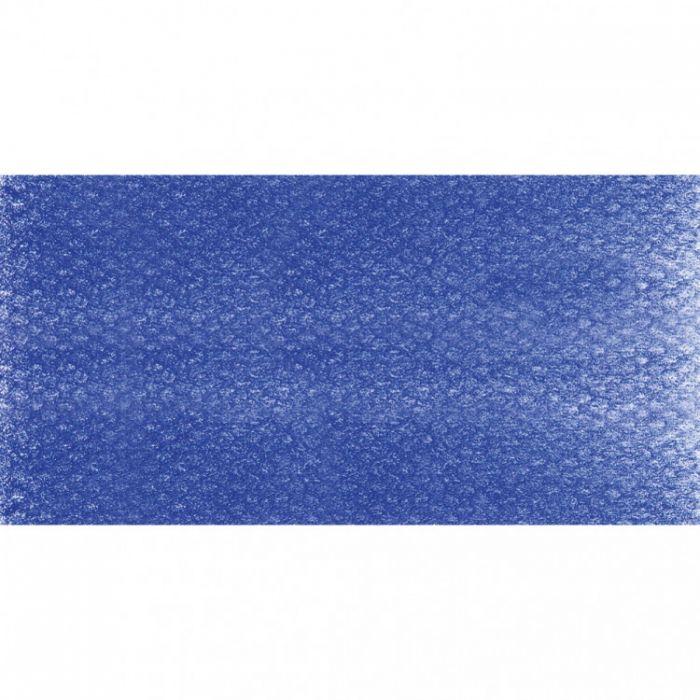 PanPastel профессиональная пастель. Цвет Ultramarine Blue 5205 - (in 060)