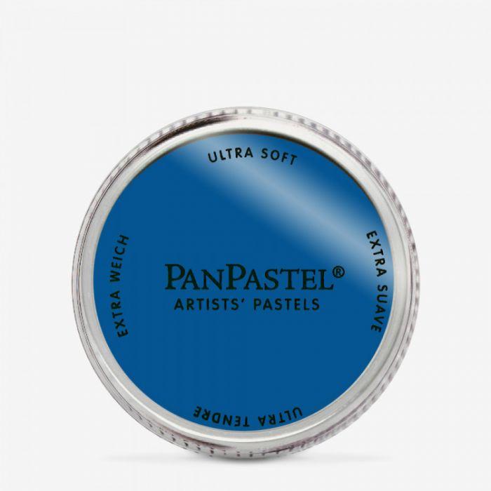PanPastel профессиональная пастель. Цвет Phthalo Blue 5605 - (in 061)