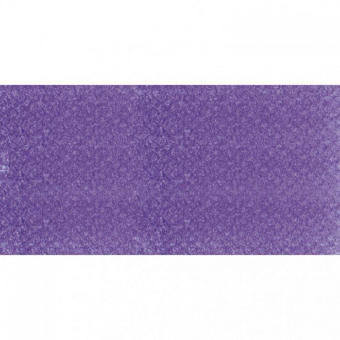 PanPastel профессиональная пастель. Цвет Violet 4705 - (in 063)