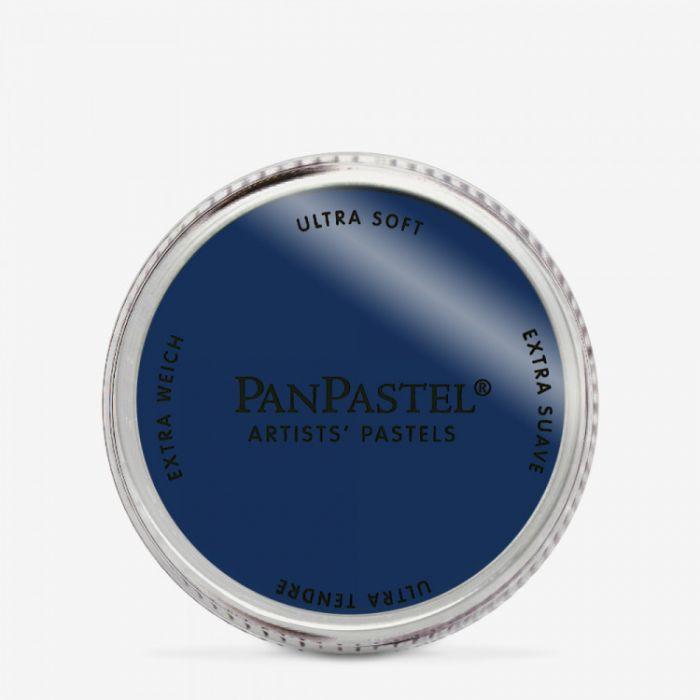 PanPastel профессиональная пастель. Цвет Phthalo Blue Shade 5603 - (in 066)