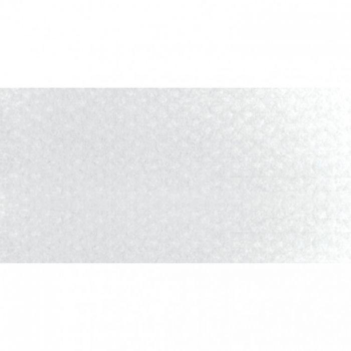PanPastel профессиональная пастель. Цвет Paynes Grey Tint 8408 - (in 069)