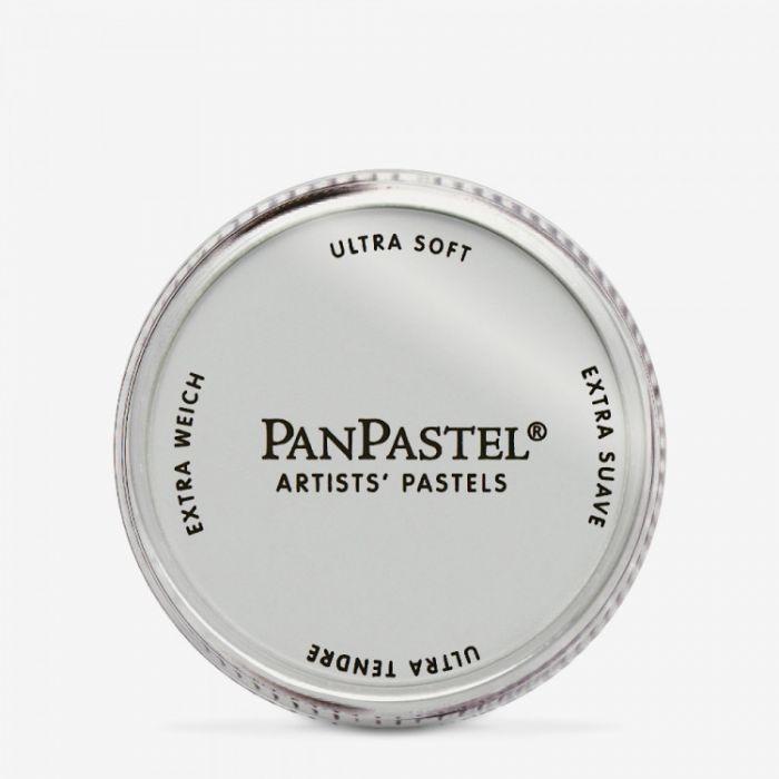 PanPastel профессиональная пастель. Цвет Neutral Grey Tint 8207 - (in 070)
