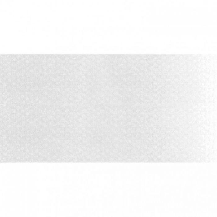 PanPastel профессиональная пастель. Цвет Neutral Grey Tint 8208 - (in 070)