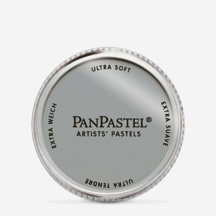 PanPastel профессиональная пастель. Цвет Neutral Grey 8205 - (in 071)