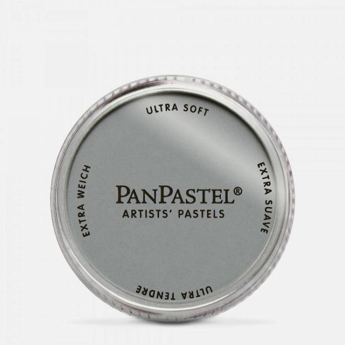 PanPastel профессиональная пастель. Цвет Neutral Grey Shade 8203 - (in 072)