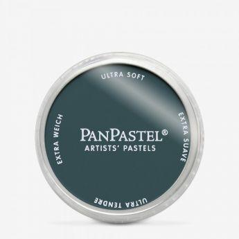 PanPastel профессиональная пастель. Цвет Neutral Grey Extra Dark 8201 - (in 074)