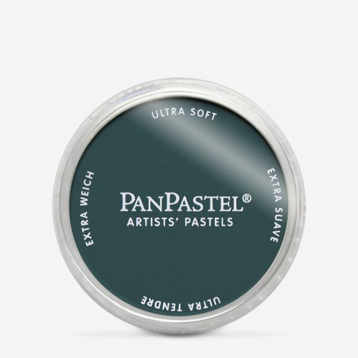 PanPastel профессиональная пастель. Цвет Neutral Grey Extra Dark 8202 - (in 074)