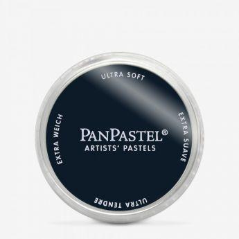 PanPastel профессиональная пастель. Цвет Paynes Grey Extra Dark 8401 - (in 075)