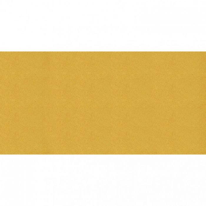PanPastel профессиональная пастель. Цвет Metallic Rich Gold 9115 - (in 078)