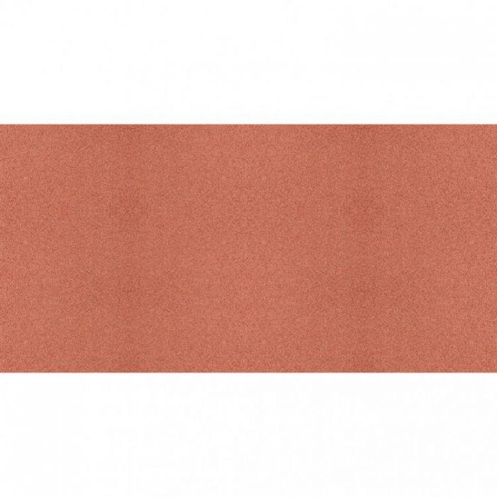 PanPastel профессиональная пастель. Цвет Metallic Copper 9315 - (in 082)