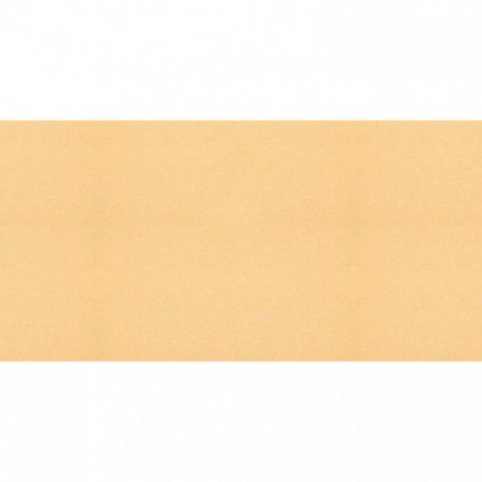 PanPastel профессиональная пастель. Цвет Pearlescent Orange 9225 - (in 084)